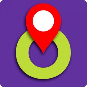 La aplicación Wayo GPS consigue más de 3 millones de descargas en un día
