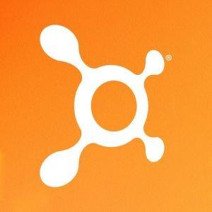 Orangetheory Fitness aterriza en España de la mano de tres emprendedores natos