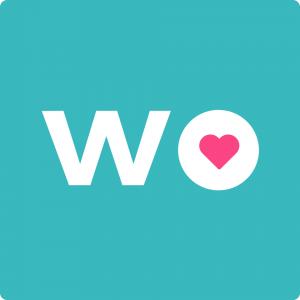 La app para conocer a grupos de amigos Welov recibe 200.000 euros de financiación