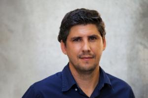 Entrevistamos al emprendedor Carlos Jiménez, fundador y CEO de Valeet
