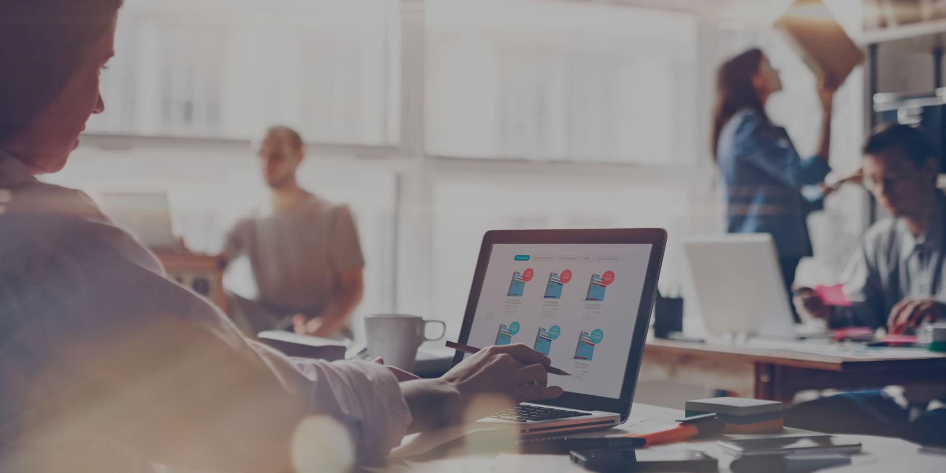 ¿Por qué es importante tener un programa de contabilidad en tu empresa?