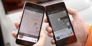 El emprendedor Carlos Jiménez crea Valeet, la primera app que permite solicitar un aparcacoches