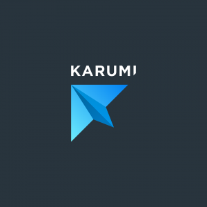 Entrevistamos al emprendedor Jorge Barroso, fundador de Karumi