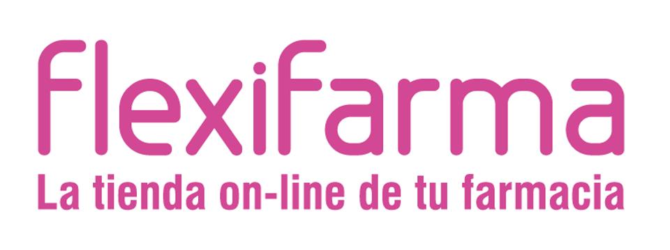 Flexifarma firma un acuerdo con inminute para hacer entregas en menos de 2 horas
