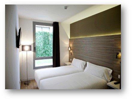 Hoteles BESTPRICE amplía su oferta y apuesta por el turismo familiar ofreciendo habitaciones Deluxe