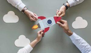 10 beneficios de ser emprendedor - Diario de Emprendedores