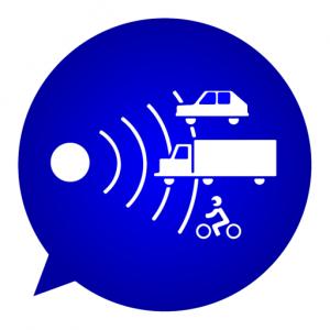 El emprendedor Sergio García crea SocialDrive, una red social para conectar a los conductores
