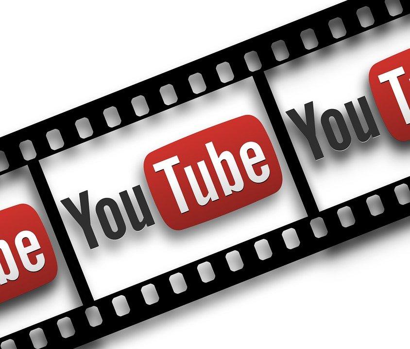 ¿Quieres crear un canal en YouTube? Inspírate en los Youtubers mejor pagados del mundo