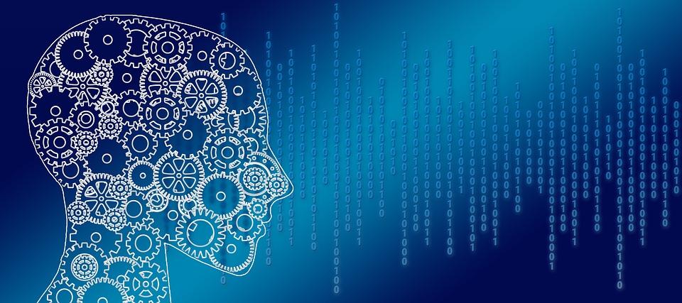 Design Thinking, la metodología que revoluciona las empresas