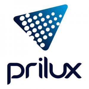 Prilux, un grupo manchego que ha logrado consolidar su presencia internacional