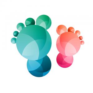 Llega StepsLife, un espacio para guardar los recuerdos de los primeros años de los niños