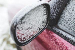 ¿Tienes un vehículo de empresa? Sigue estos consejos para ponerlo a punto ante el frío