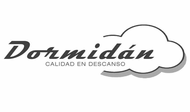 Entrevista al emprendedor Dany Fernández, cofundador de Colchones Dormidán