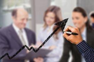 5 ventajas de los seguros para autónomos y profesionales