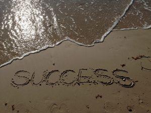La emprendedora Virginie Rogé nos da las claves para emprender con éxito