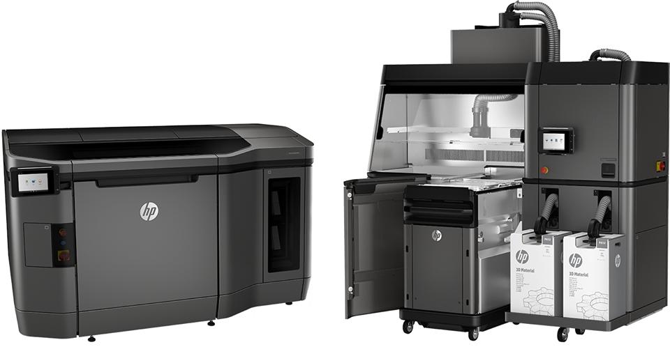 ProtoRapid, primera empresa española de impresión en 3D, busca financiación a través del crowdfunding