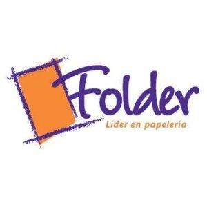 ¿Quieres abrir una franquicia? La red de papelerías Folder no para de crecer