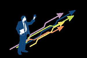 La evolución del marketing: el marketing 3.0 para una estrategia de negocio de éxito en 2017