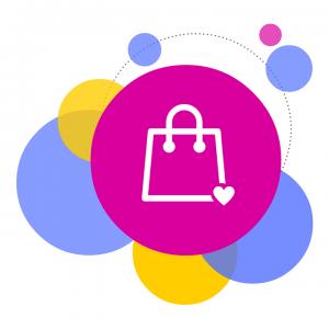 Consejos para optimizar el proceso de compra en una tienda on-line