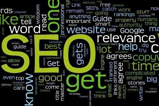 5 ventajas de desarrollar una estrategia SEO