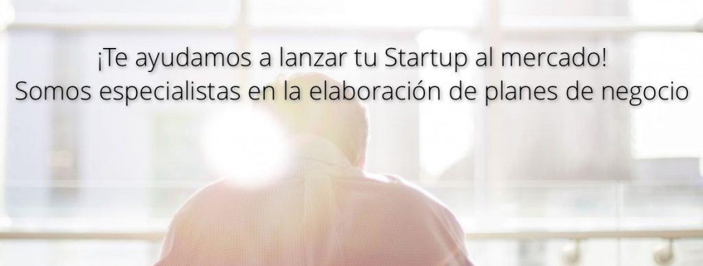 Intelectium Startup Accelerator, una aceleradora que se adapta a los tiempos de cada startup