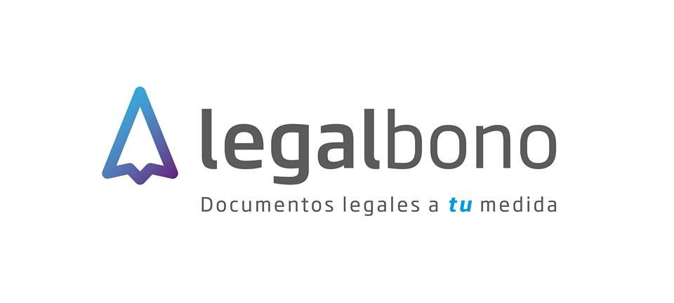 Legalbono: la disrupción tecnológica llega a los servicios legales