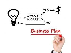 ¿Tienes una startup que contribuye al desarrollo del sector hostelero? Participa en BarLab