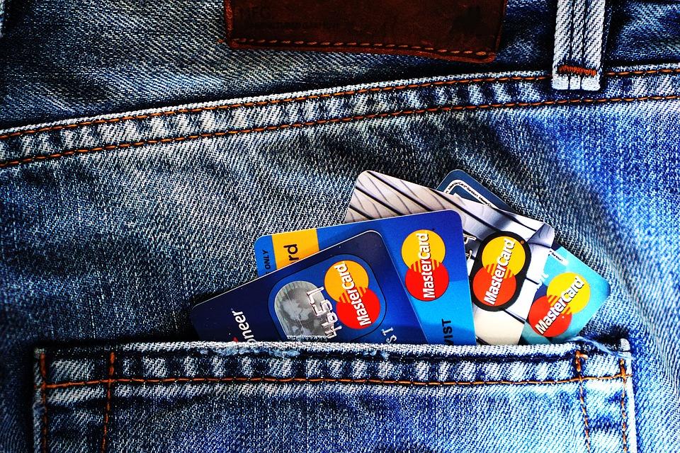 Consejos para elegir la tarjeta de crédito perfecta
