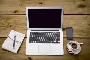 5 claves para hacer mucho más efectivo a tu equipo comercial
