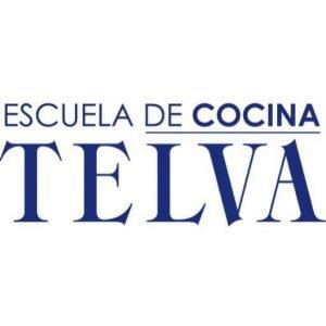 La Escuela de Cocina Telva de Barcelona, un proyecto gastronómico de gran éxito