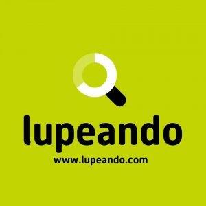 El emprendedor Iván Pérez crea la primera herramienta on-line para defender a los asegurados
