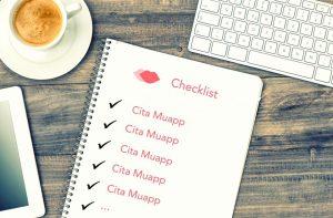 Muapp, una app española creada por mujeres que ya ha llegado a México