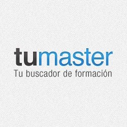 ¿Quieres aprender a promocionar tu negocio on-line? Cursa un máster en marketing digital