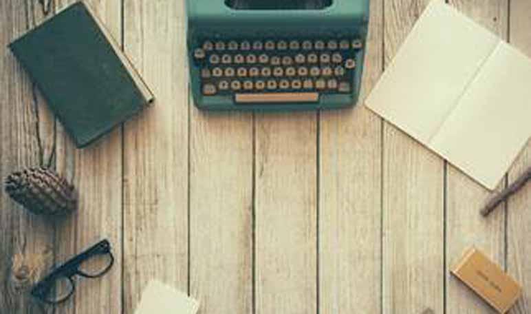 La nota de prensa, un elemento clave del plan de comunicación empresarial