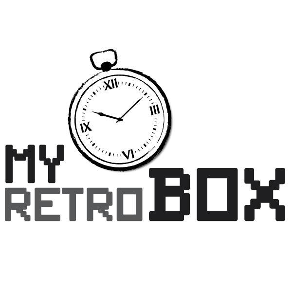 Emprendedores aragoneses crean Peque Retrobox, una cápsula del tiempo para guardar recuerdos de la infancia