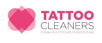 Eliminar los tatuajes a un precio asequible es posible con Tattoo Cleaners