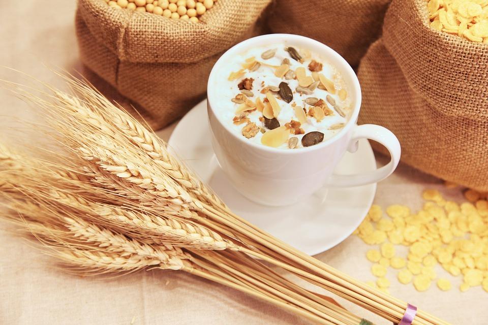 6 consejos de alimentación para maximizar tu potencial