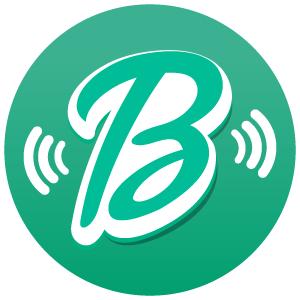 Beatter, una aplicación para compartir fotos en directo creada por emprendedores españoles