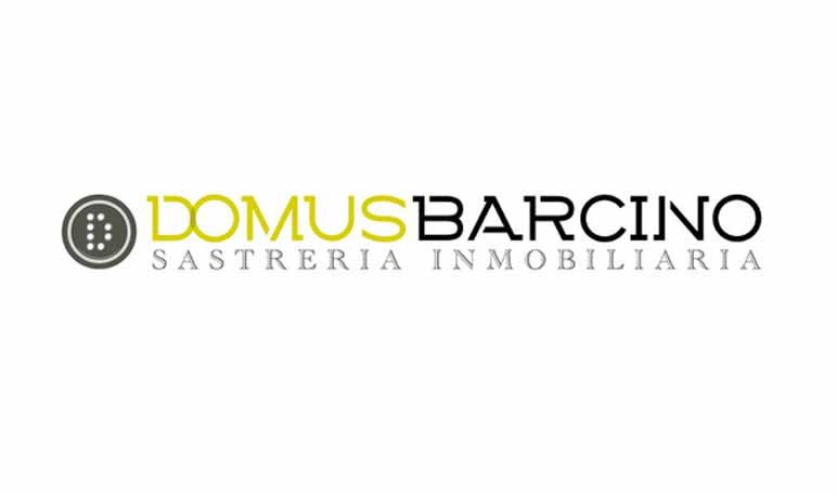 Domus Barcino, una sastrería inmobiliaria que ha crecido un 40 %