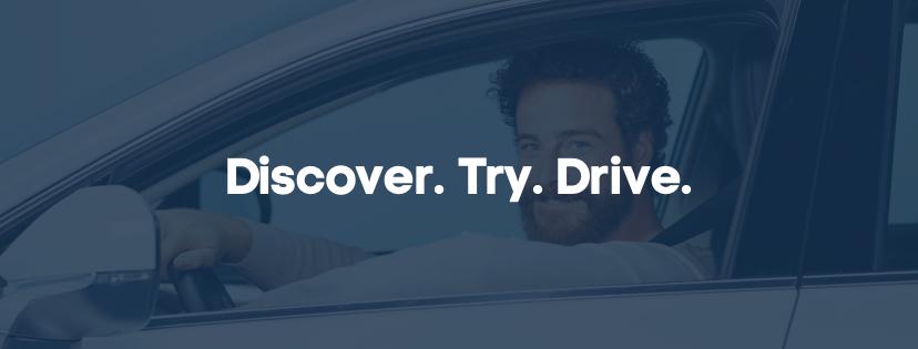 El emprendedor Daniel Alonso crea Trive, el primer ecommerce de vehículos nuevos en España