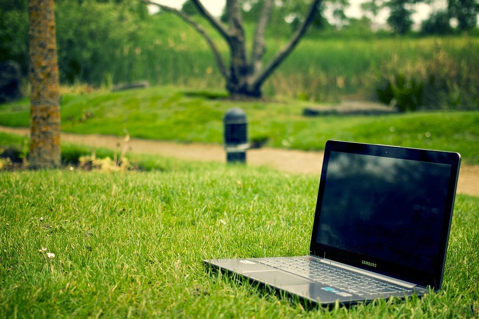 7 consejos para trabajar en remoto y disfrutar de la vida al mismo tiempo