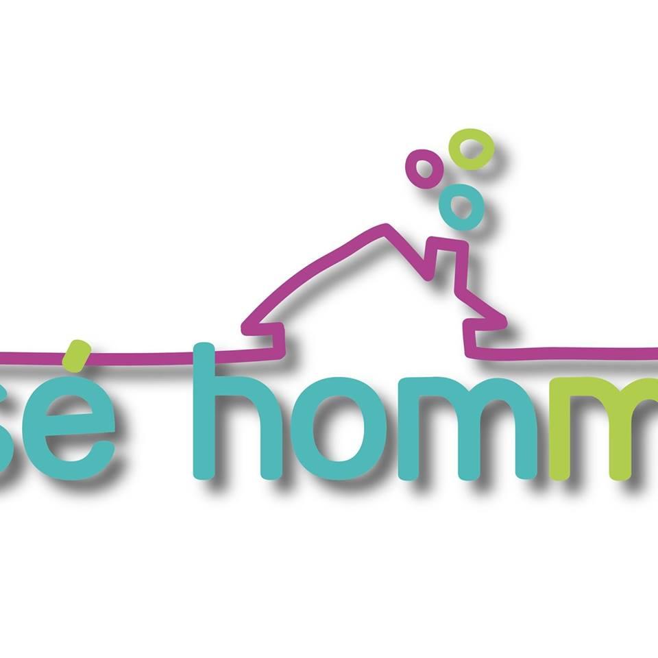 Hommy, un portal web que ayuda a las familias a encontrar niñera