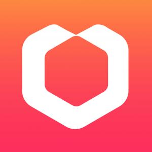 FITFITRACK, una plataforma para deportistas creada por la emprendedora Mónica de la Encina