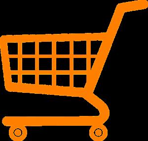 Bitcoin en los centros Carrefour