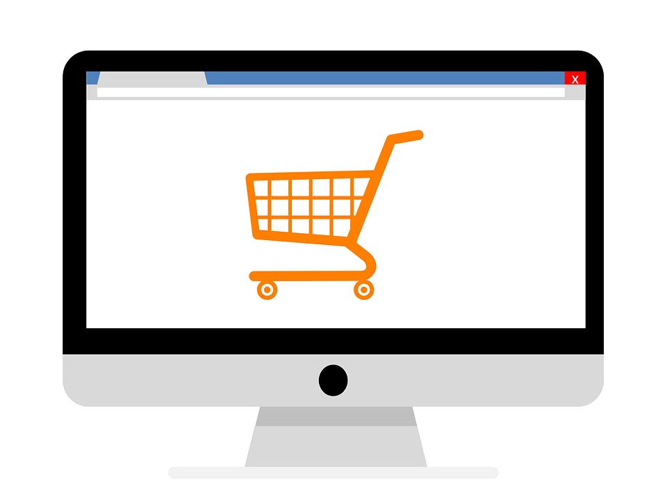 Aumenta las ventas de tu ecommerce permitiendo que los clientes puedan financiar las compras