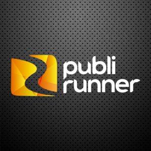 Publi Runner, una app española que te paga por salir a correr