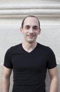Entrevistamos a José Miguel Navarro, CEO de Tandem Technology