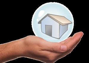 7 consejos para ahorrar en el seguro del hogar