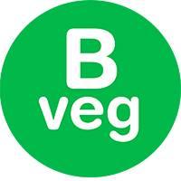 Nace Barcelona Veg Friendly, una app que conecta a veganos y vegetarianos con restaurantes