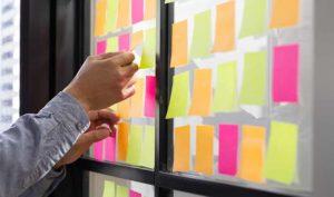 La importancia de la delegación de tareas y 6 beneficios asociados - Diario de Emprendedores